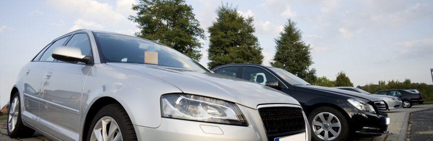 Betrug beim Autokauf