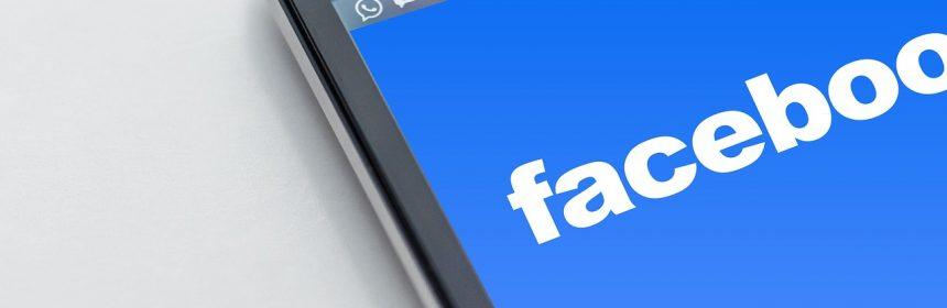 Facebook ZONG Betrug