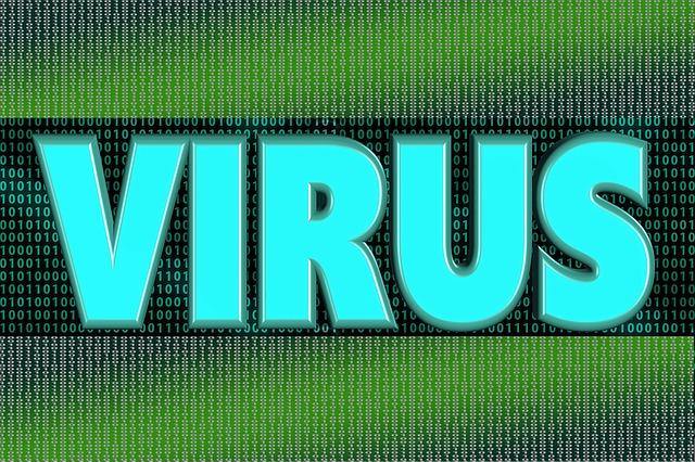 Gefahren durch Schadsoftware