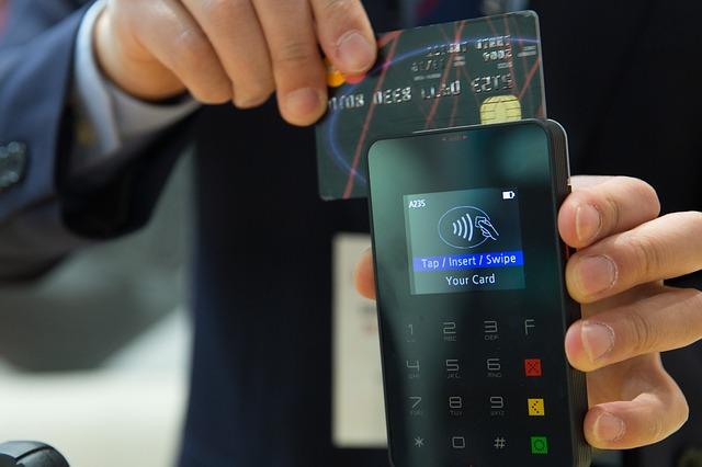 Gefahren online Banking