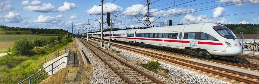 Betrug Bahntickets